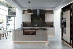 modern-contemporary-strada-gloss-cashmere-kitchen-hero