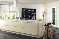 modern-contemporary-strada-gloss-ivory-hero