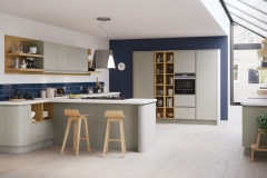 modern-contemporary-strada-matt-stone-painted-kitchen-hero