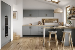 modern-contemporary-zola-matte-dust-grey-hero