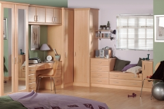 0011 Hapton_Beech_Roomset
