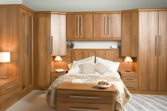 0012 Hebden_Light_Walnut_Roomset