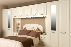 0018 Richmond_Ivory_Roomset