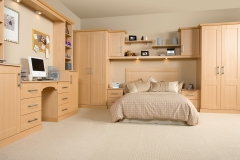 Kendal_Newport_Beech_Roomset