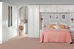 Kent_WhiteWoodgrain_Roomset